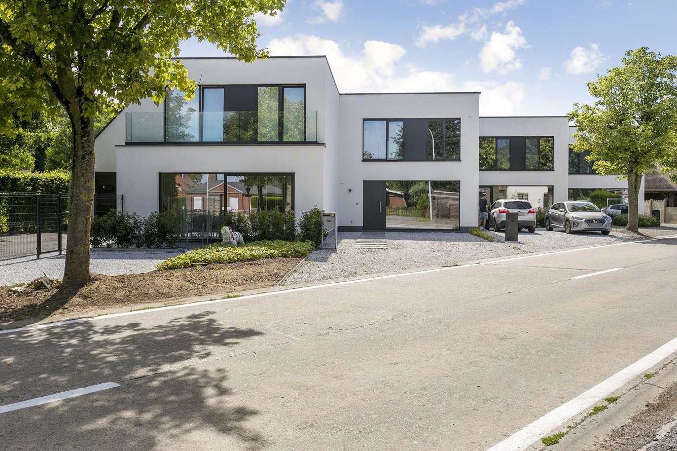 LOYD Nieuwbouw met 24/7 feelgood garantie