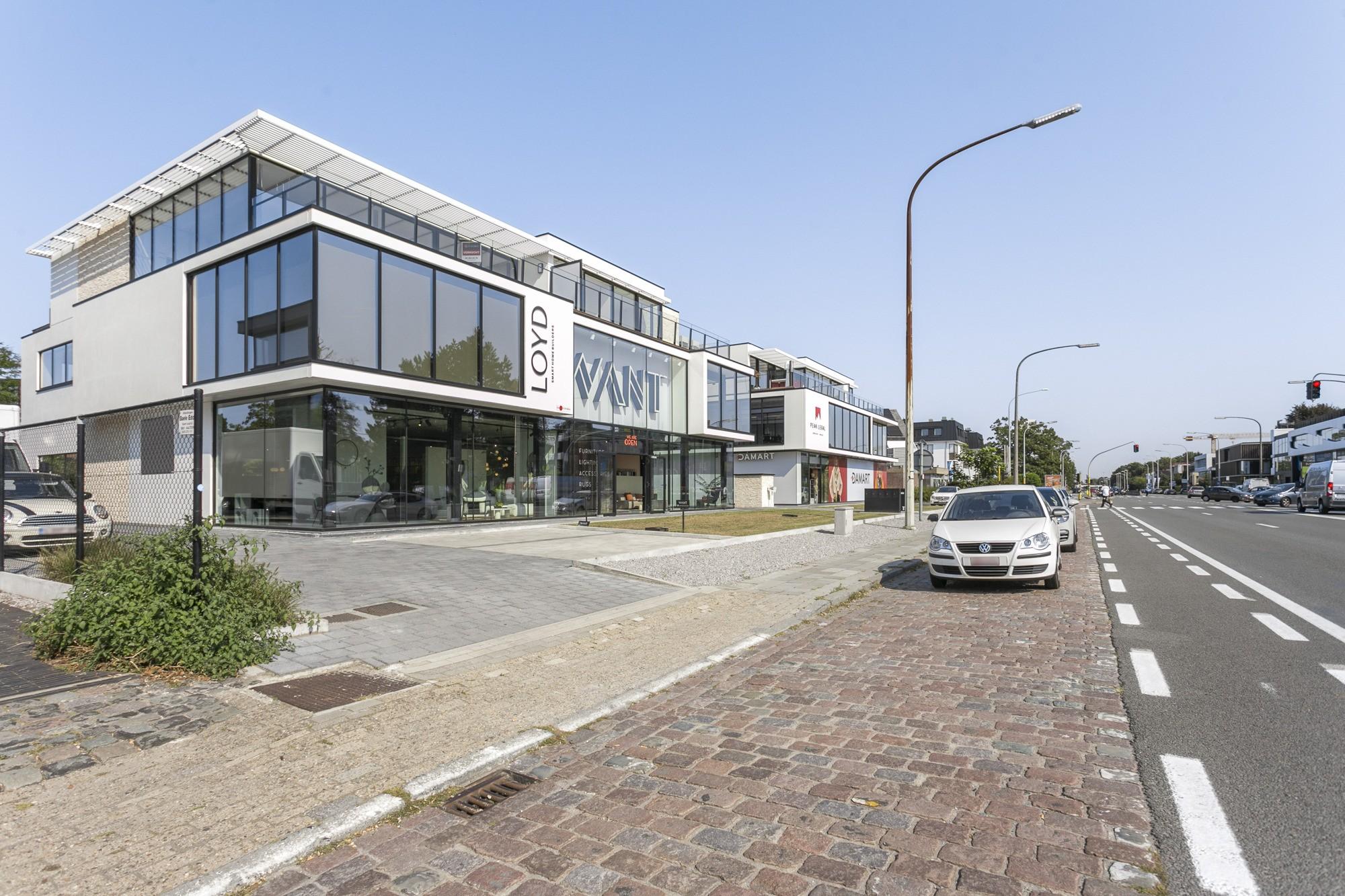 Sint-Denijs-Westrem